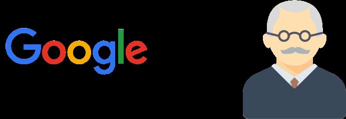 cosa vuol dire seo- spider google e critico d arte