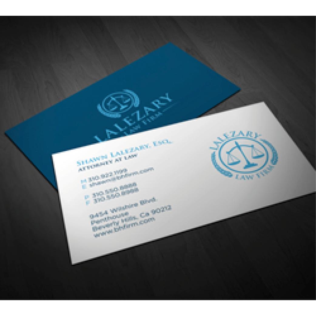 biglietti da visita avvocato - es2