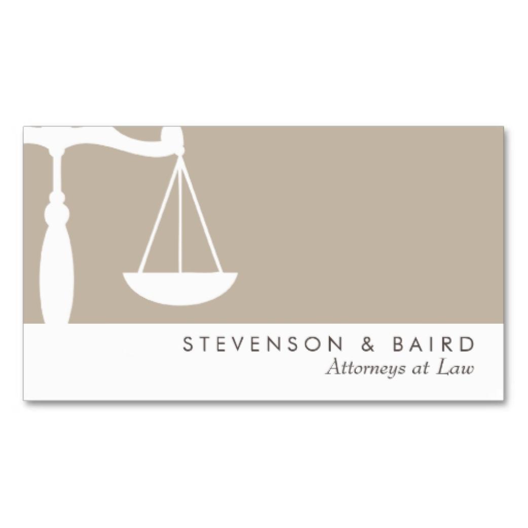 biglietti da visita avvocato - es5