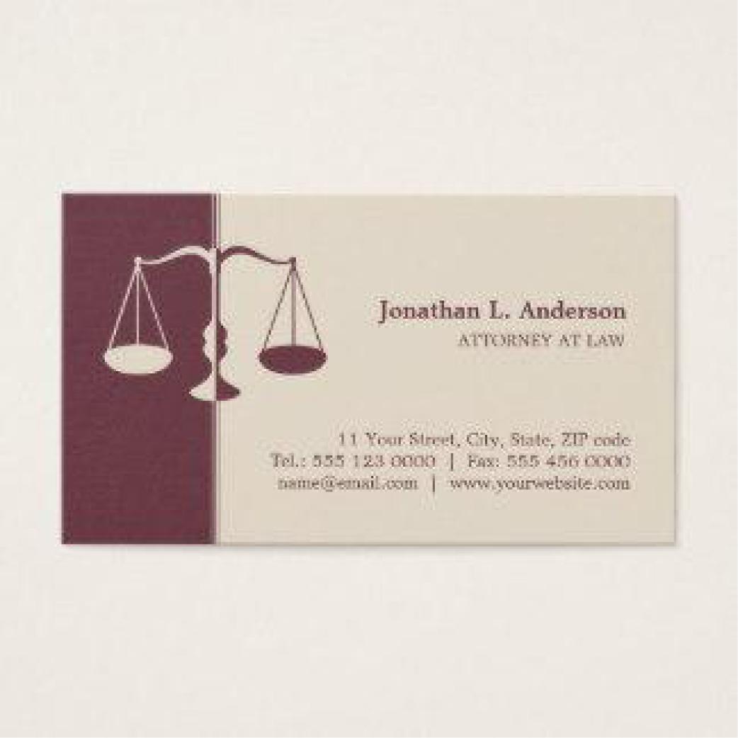 biglietti da visita avvocato - es8