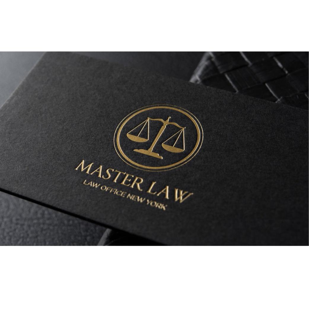 biglietti da visita avvocato - es9
