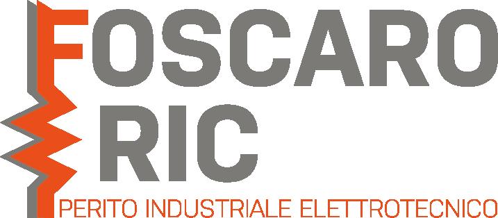 Eric Foscaro | Perito industriale elettrotecnico