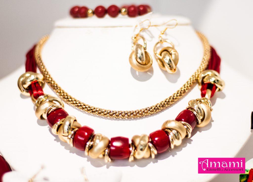 gioielli-1024x738