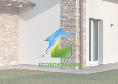 Eco Bonus Case